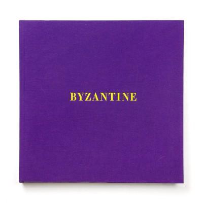 Byzantine / Synchrodogs