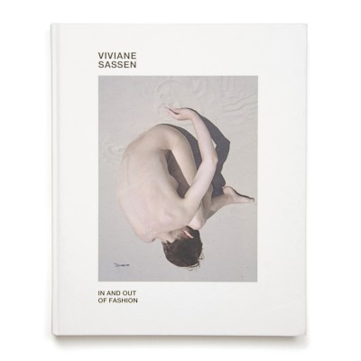 In and Out of Fashion / Viviane Sassen