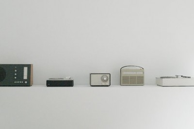 Exhibition: Everydays BRAUN!