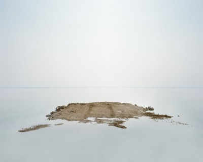 A Form of View by Yoav Friedländer