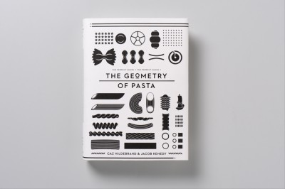 FOOD extra: The Geometry of Pasta
